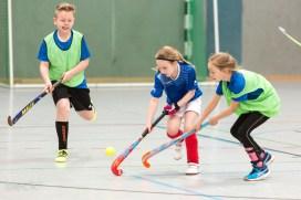 20170405-Schule-meets-Hockey-6160