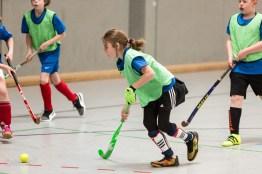 20170405-Schule-meets-Hockey-6227