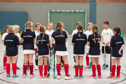 20170405-Schule-meets-Hockey-6268
