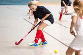 20170405-Schule-meets-Hockey-6272