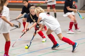 20170405-Schule-meets-Hockey-6276