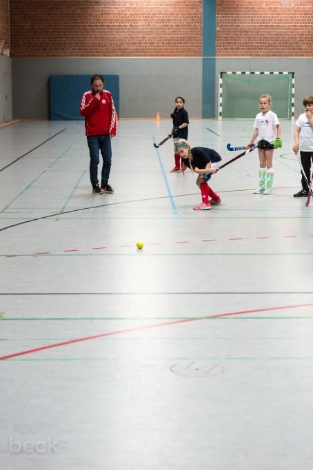 20170405-Schule-meets-Hockey-6335