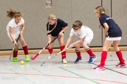 20170405-Schule-meets-Hockey-6348