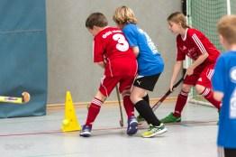 20170405-Schule-meets-Hockey-6685