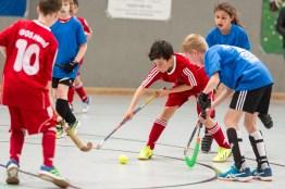 20170405-Schule-meets-Hockey-6779