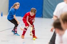 20170405-Schule-meets-Hockey-6791