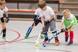 20170405-Schule-meets-Hockey-6812