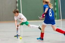 20170405-Schule-meets-Hockey-7052