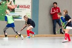 20170405-Schule-meets-Hockey-7165