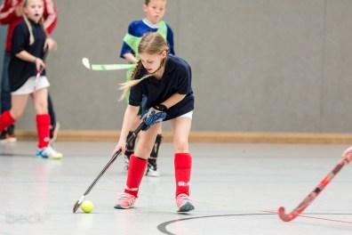 20170405-Schule-meets-Hockey-7167