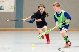20170405-Schule-meets-Hockey-7210