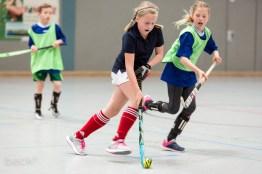 20170405-Schule-meets-Hockey-7225