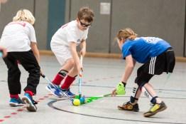 20170405-Schule-meets-Hockey-7358