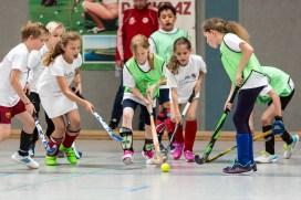 20170405-Schule-meets-Hockey-7857