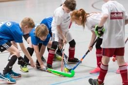 20170405-Schule-meets-Hockey-7955