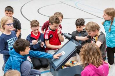 20170405-Schule-meets-Hockey-8106