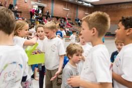 20170405-Schule-meets-Hockey-8172
