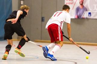 20171217-THC-Herren-Hockey-6258