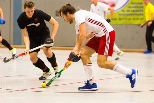 20171217-THC-Herren-Hockey-6324