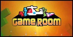 Xbox-Game-Room-Debut