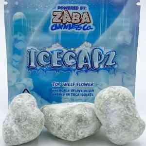 ice capz, buy ice capz online ,zaba ice capz