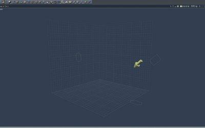 Virtual Creation: Introduction