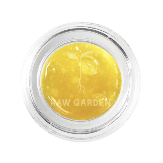 EXTRACT 1G RAW GARDEN FIRE DRAGON ALL