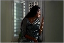 Manichitrathazhu, film