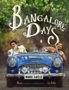 Bangalore Days, film