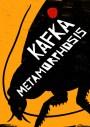 Metamorphosis, book