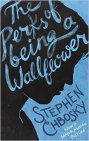 The Perks of Being a Wallflower, book