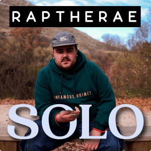 Solo-Raptherae