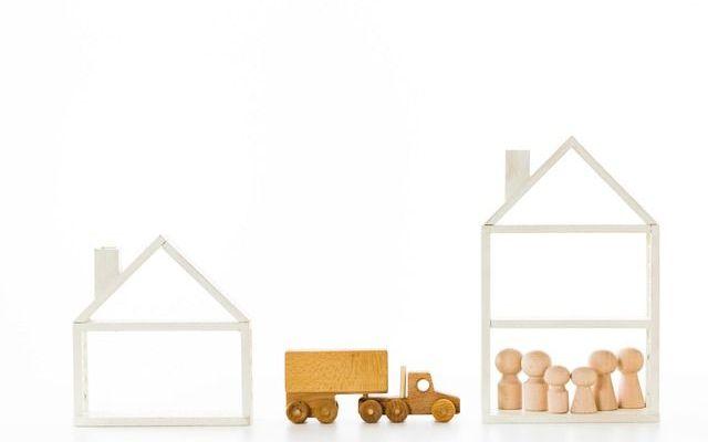住宅買換えの基本的な考え方!
