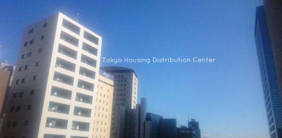【宅建士 兼 建築士】が現地で相談会中!◆目黒区◆土地◆学芸大学◆【現地見学会】