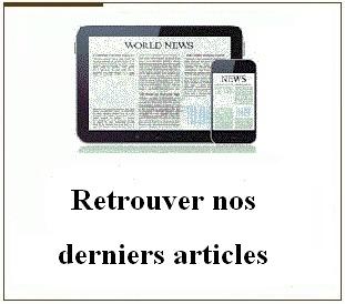 retrouver-articles