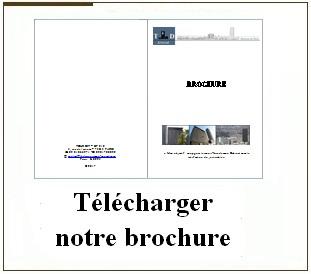 telecharger-brochure