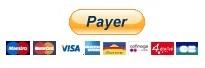 paiement-bouton