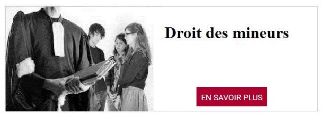 tdavocat_droit_mineurs