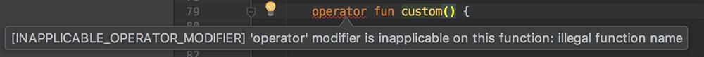 custom-operator-error