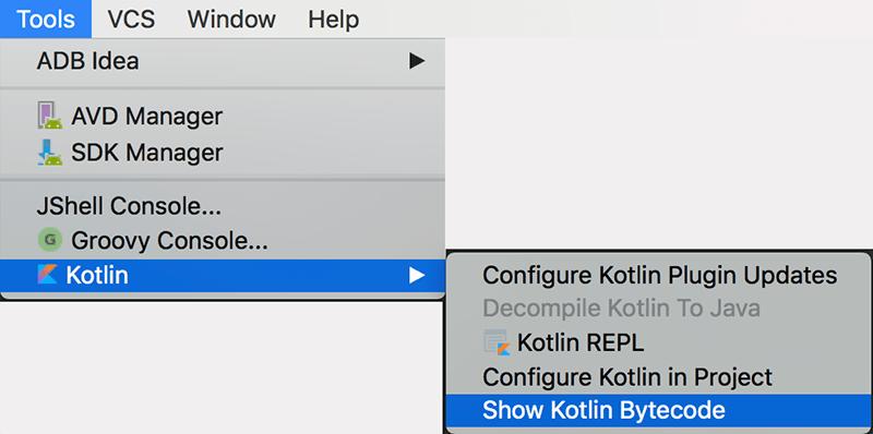 kotlin-bytecode-menu