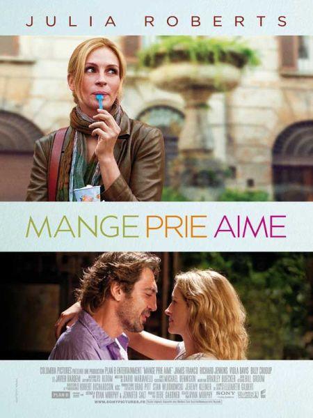 affiche_mange_prie_aime