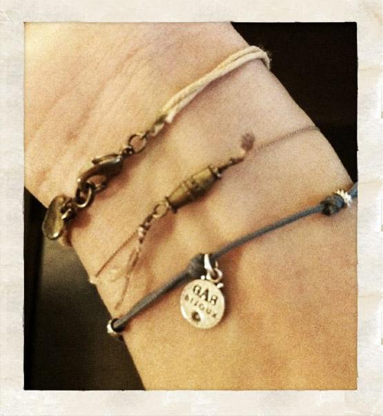 bracelets_verso