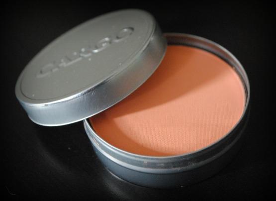 blush cargo cannes