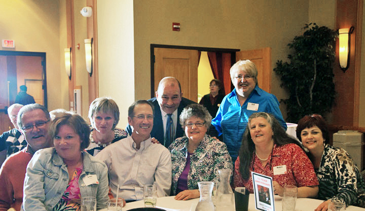 WisconsinRx National CooperativeRx Board