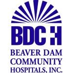 Beaver Dam Community Hospitals