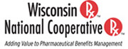 WisconsinRx National CooperativeRx