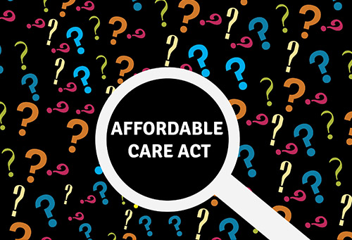 Got ACA questions? John Barlament has answers