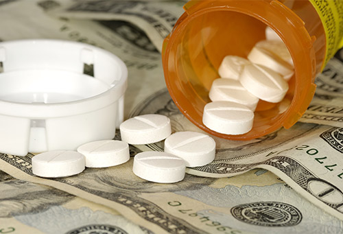 Rising Drug Costs Lead to PBM Scrutiny