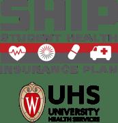 UW SHIP logo