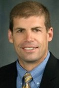 Dr. Lamson